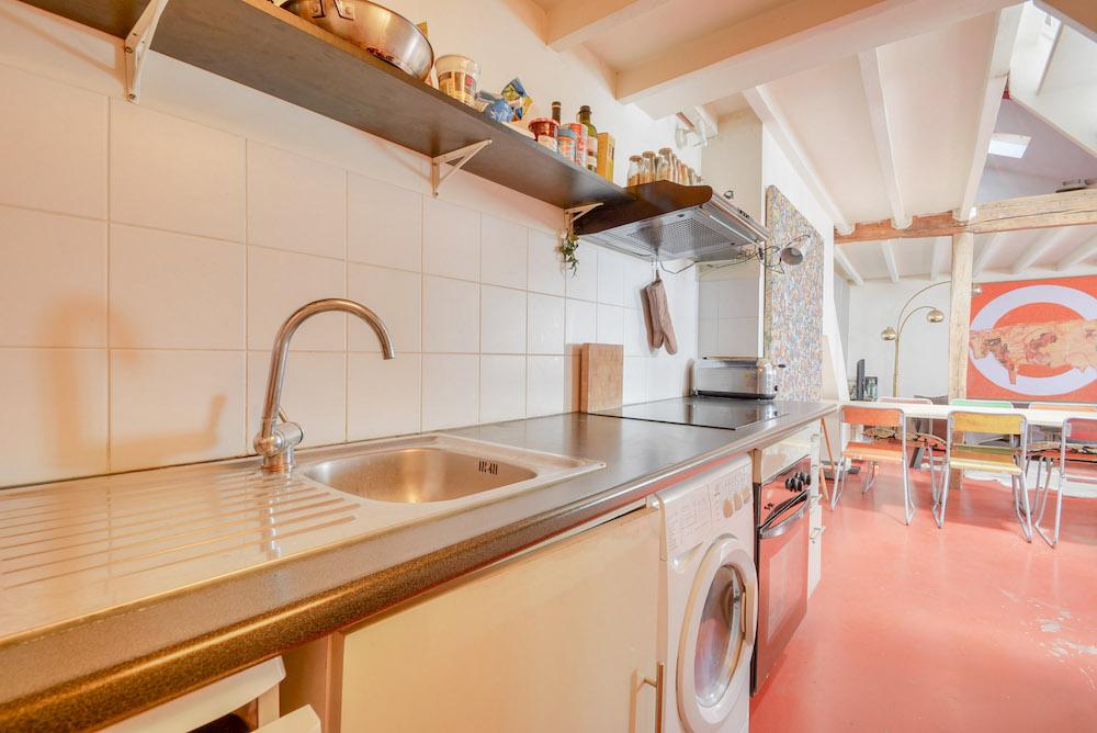 dernieretage-paris.com-rouge.cuisine