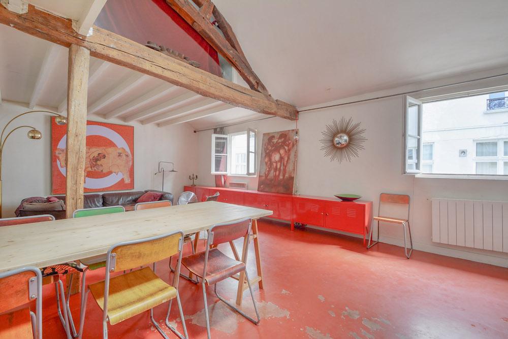 dernieretage-paris.com-rouge.sejour