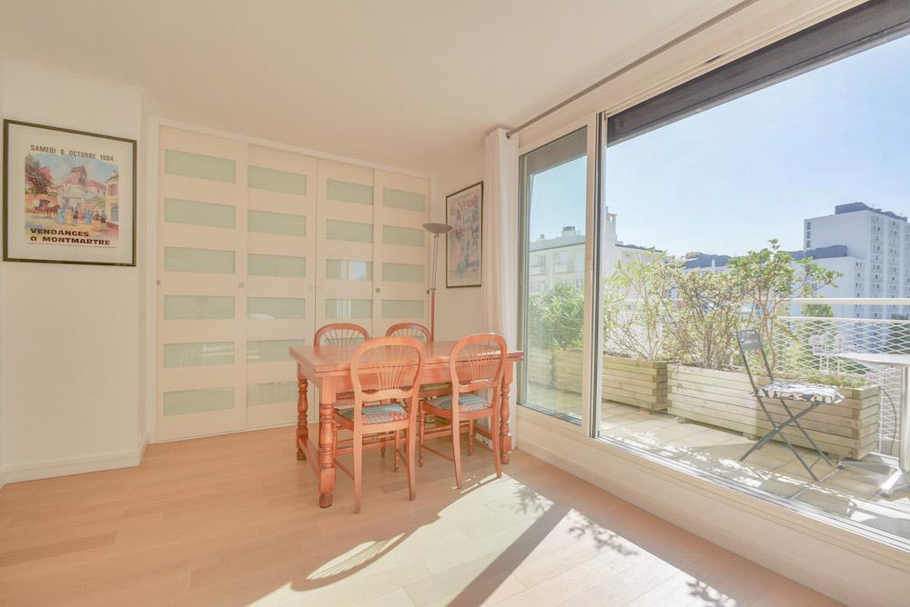 Dernier-Etage-Paris-terrasse2