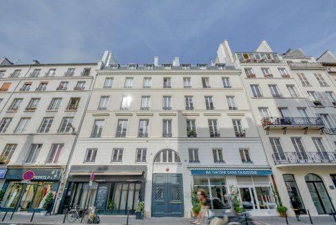 dernieretage-paris.com-facade