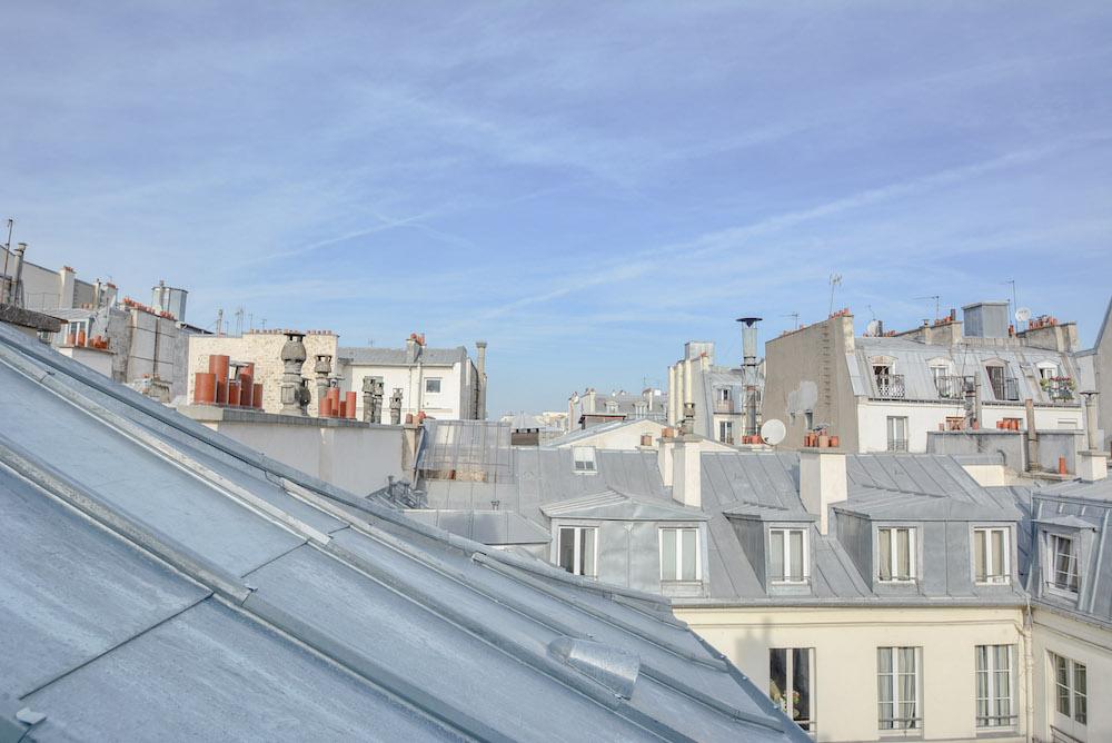 dernieretage-paris.com-vuetoits
