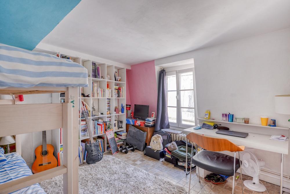 Dernieretage-paris.com-chambre