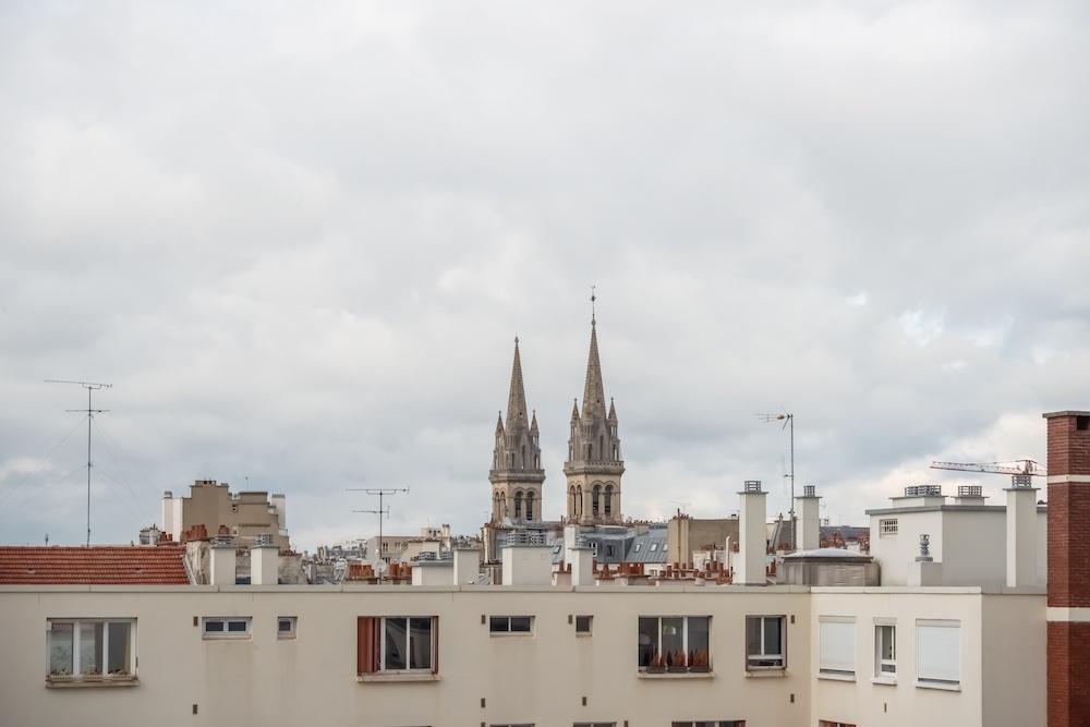 dernieretage-paris.com ambroise