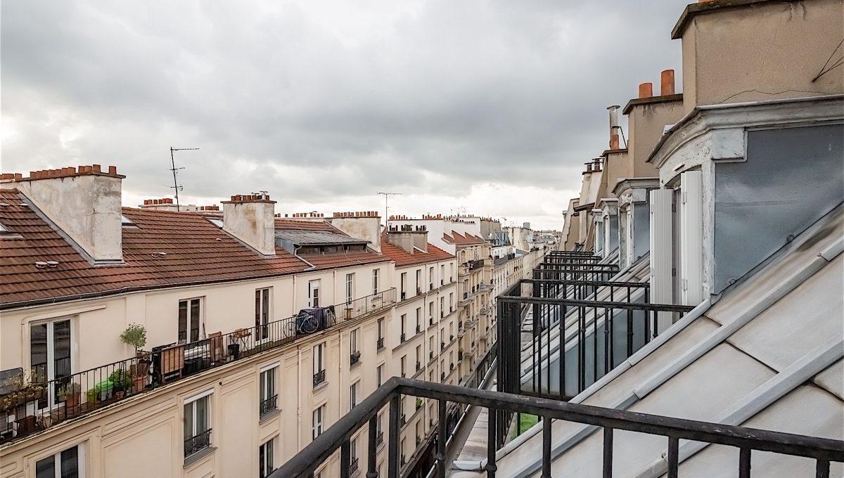 dernieretage-paris.com balcon - slider