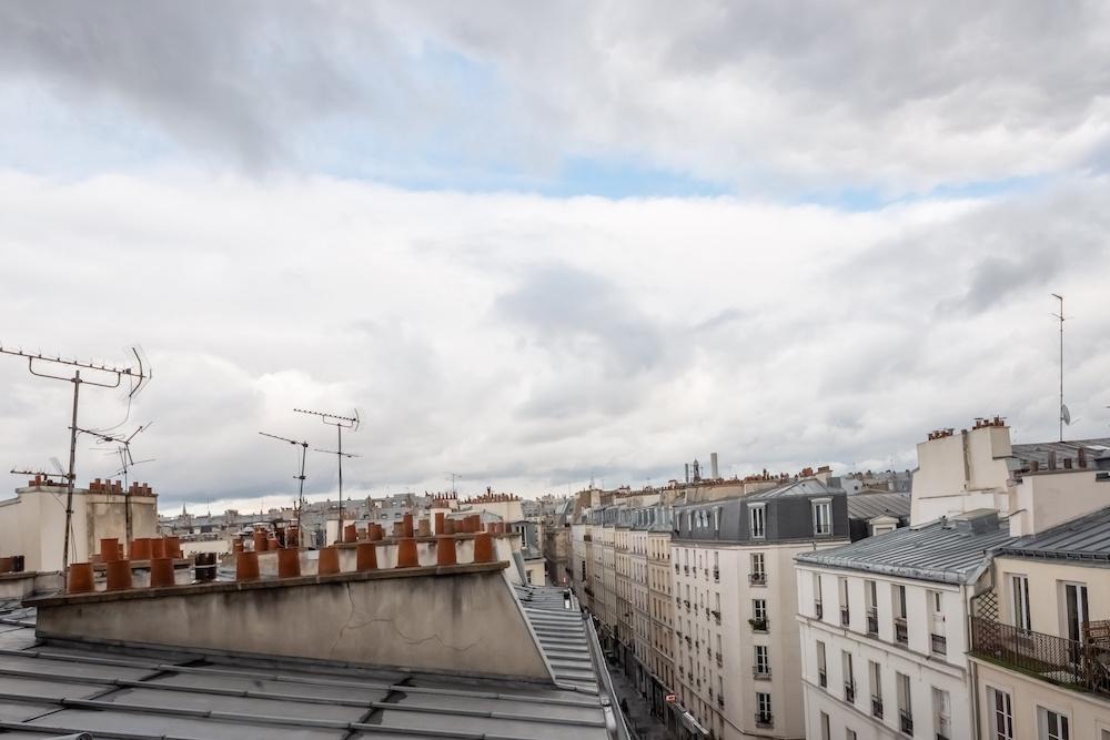dernieretage-paris.com ciel