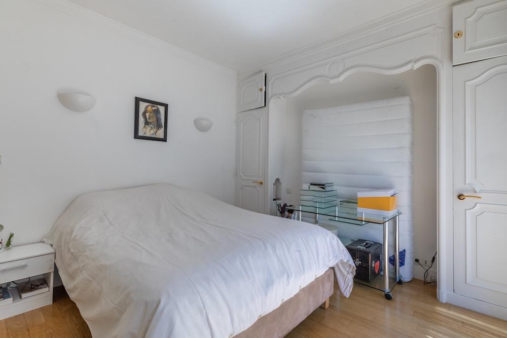 dernieretage-paris.com-CHAMB