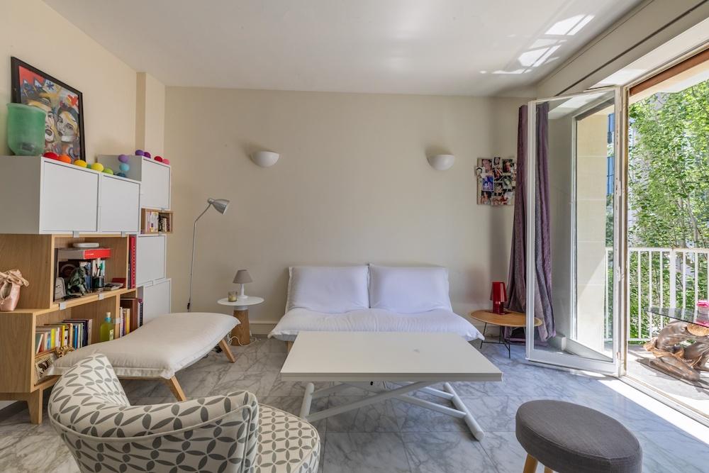 dernieretage-paris.com-SEJOUR2