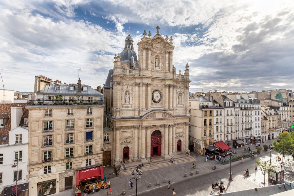 dernieretage-paris.com_EGLISE
