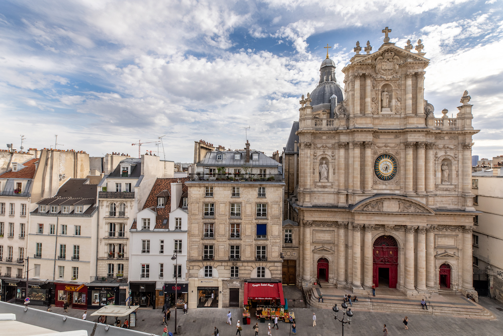 dernieretage-paris.com_VUEEGLISE