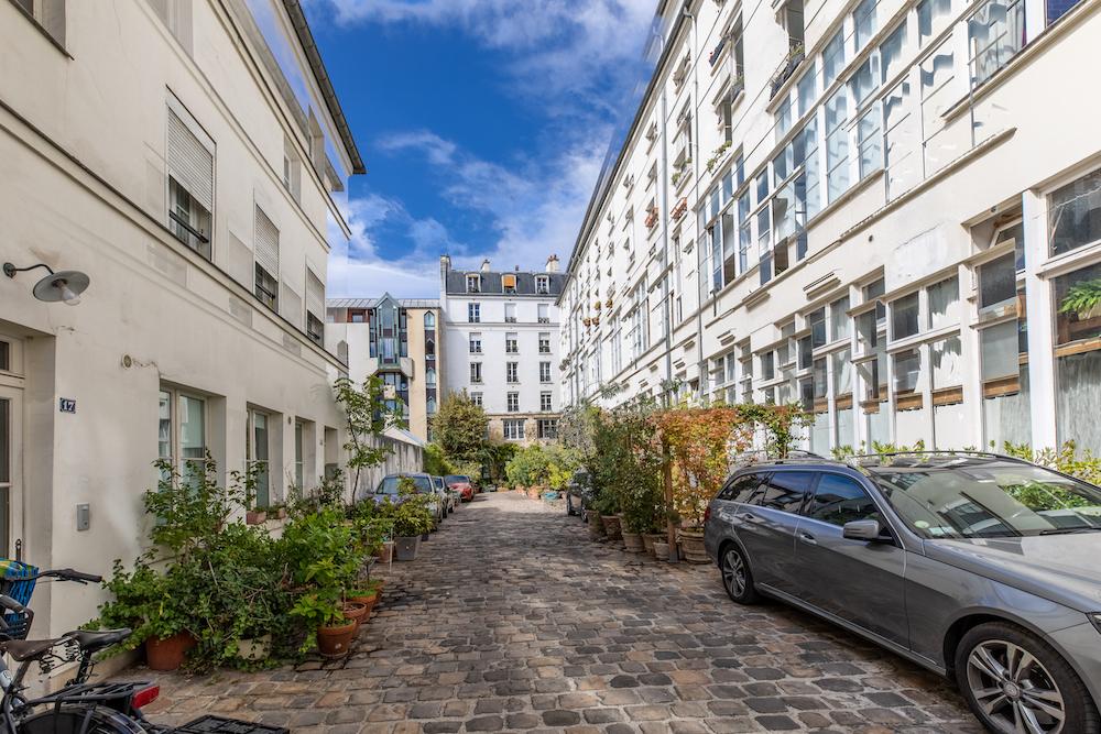 dernieretage-paris.com-COURVOITURE