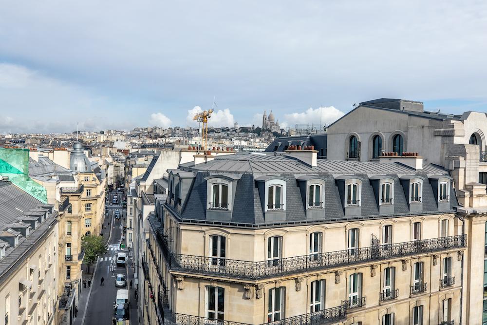 dernieretage-paris.com-VUE2